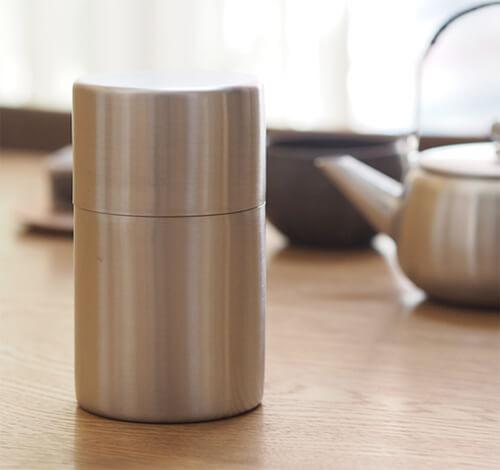 design-tea-caddy7