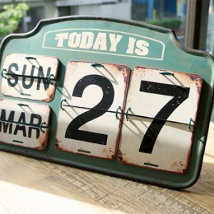 design-calendar6
