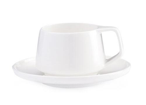 おしゃれなカップ&ソーサー16