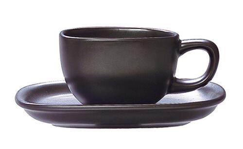 おしゃれなカップ&ソーサー17