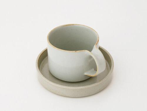 おしゃれなカップ&ソーサー18