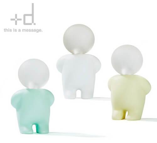 design-flashlight6