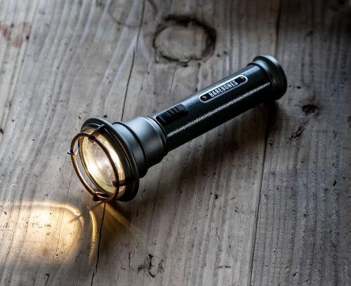 design-flashlight9