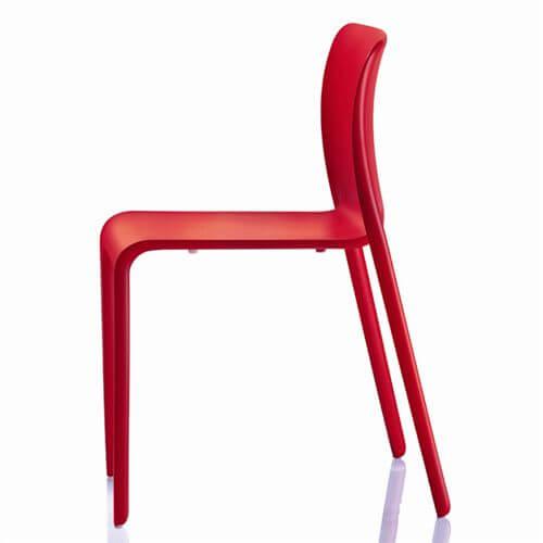 design-garden-chair12