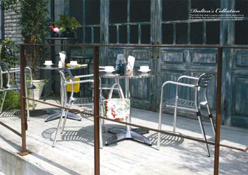 design-garden-chair14