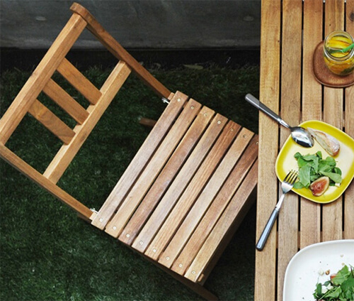 design-garden-chair15