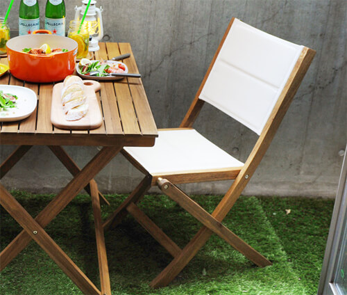 design-garden-chair16
