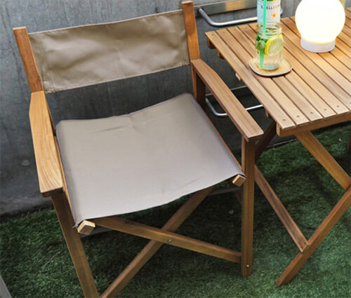 design-garden-chair18