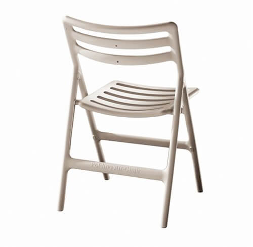 design-garden-chair5
