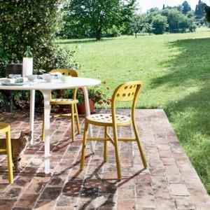 design-garden-chair7