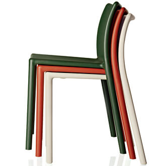 design-garden-chair8