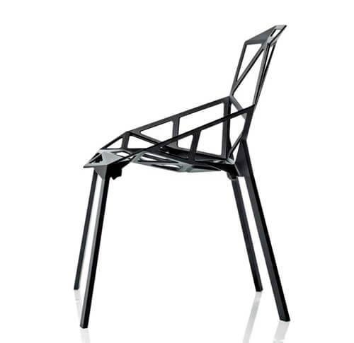 design-garden-chair9