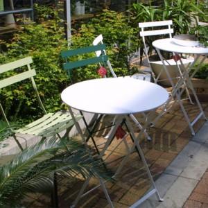 design-garden-table2