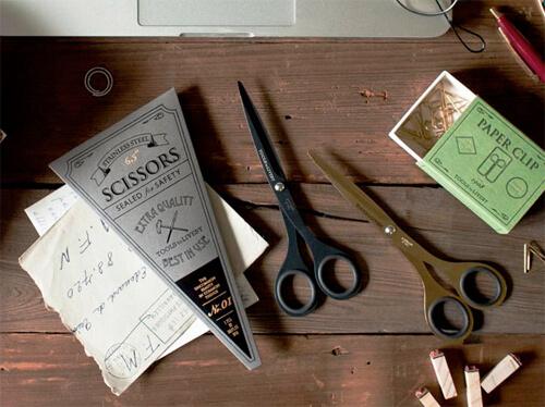 design-scissors9