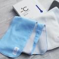 design-sports-towel