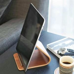 design-tablet-stand2