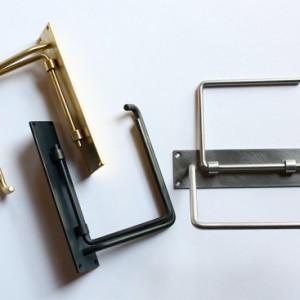 design-toilet-paper-holder2