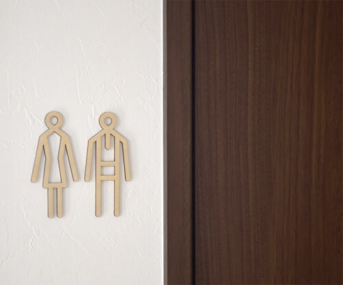 design-toilet-sign4
