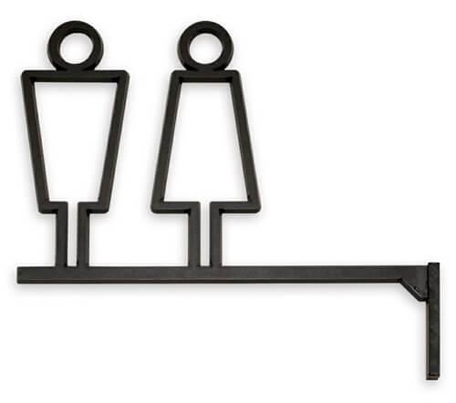 design-toilet-sign5