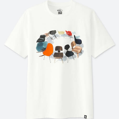 eames-uniqlo-collaboration3