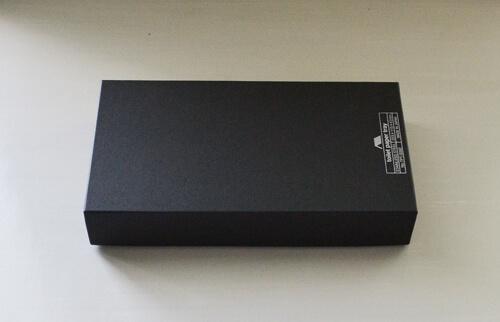 yamasaki-design-works-toilet-paper-tray