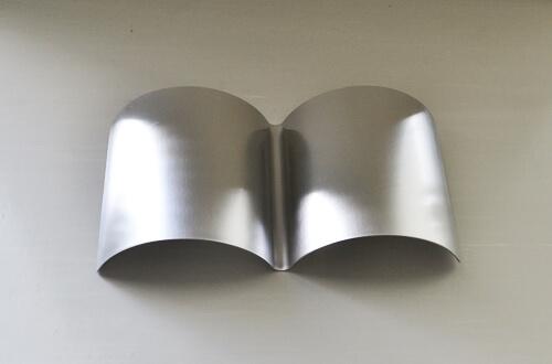 yamasaki-design-works-toilet-paper-tray3