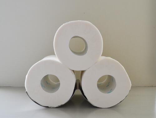 yamasaki-design-works-toilet-paper-tray4