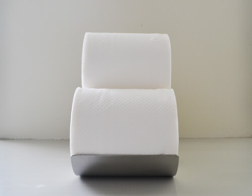 yamasaki-design-works-toilet-paper-tray5