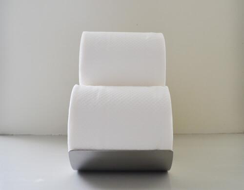 yamasaki-design-works-toilet-paper-tray5