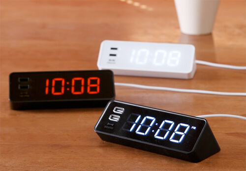 design-alarm-clock10