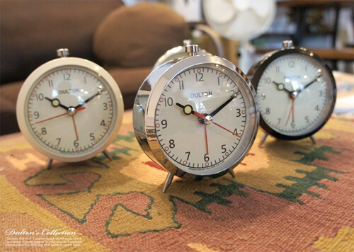 design-alarm-clock7