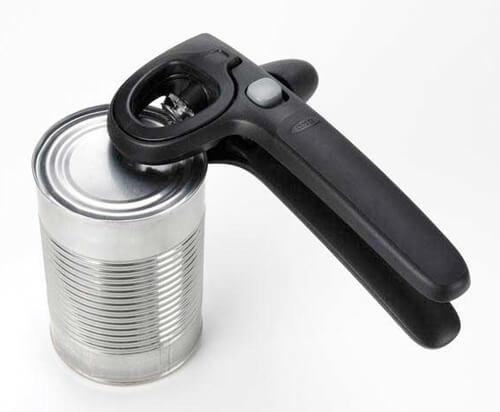design-can-opener2