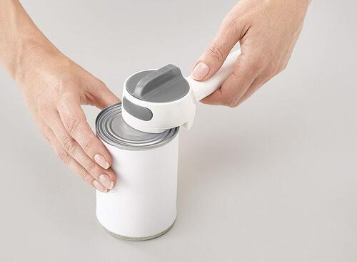 design-can-opener3