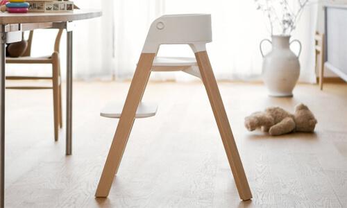 おしゃれな椅子12
