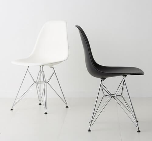 おしゃれな椅子2
