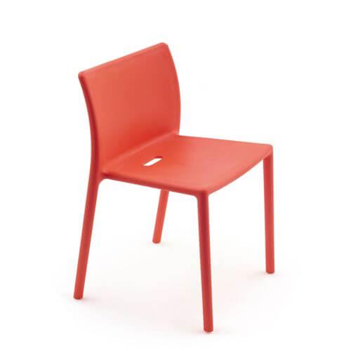 おしゃれな椅子4