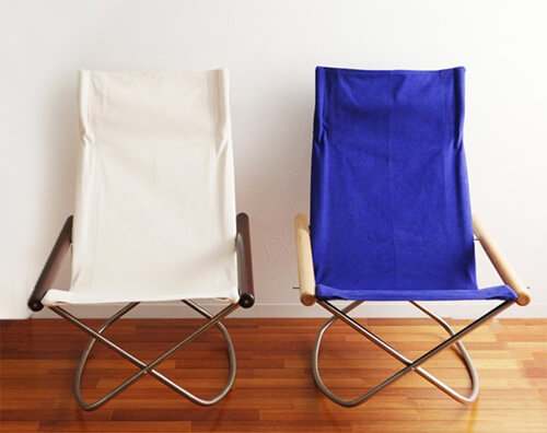 おしゃれな椅子7