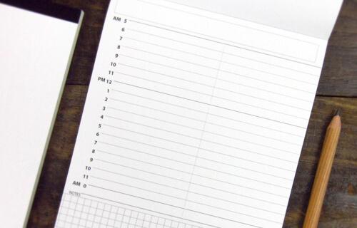 design-daily-planner-2018-5