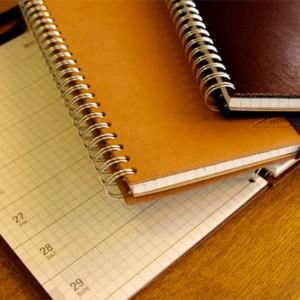 design-daily-planner-2018-6