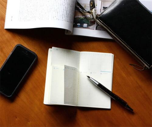 design-daily-planner-2018