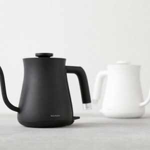 design-electric-kettle3