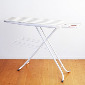 design-ironing-board