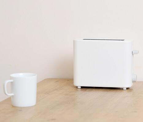 design-toaster