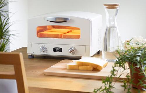design-toaster3
