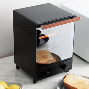 design-toaster8