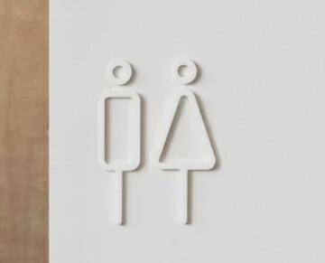 design-toilet-sign3