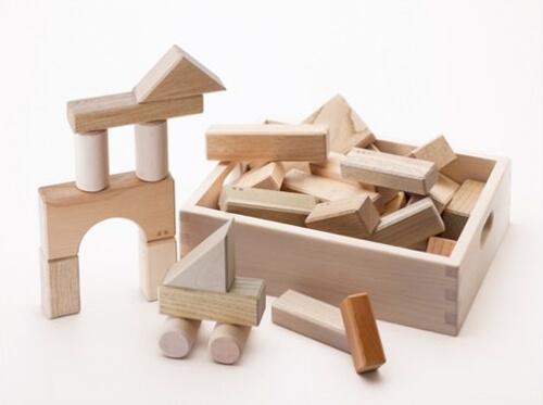 design-tsumiki9