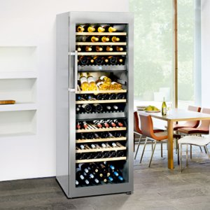 design-wine-cellar