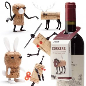 design-wine-goods