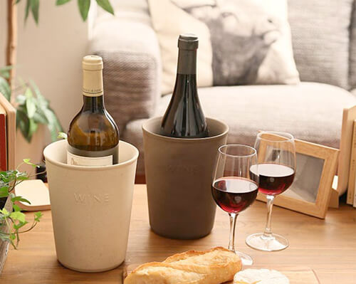 design-wine-goods12